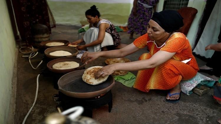 في الجزائر .. ارتفاع البطالة بين النساء