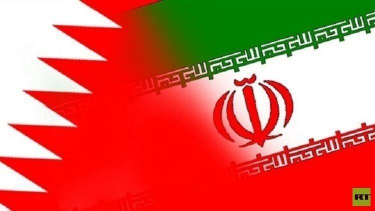 إيران: حكام البحرين سيتحملون مسؤولية تبعات إعدام الشبان الثلاثة
