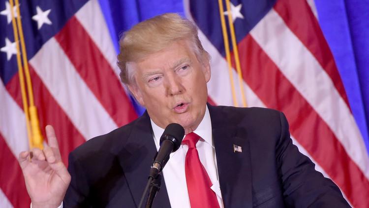 ترامب: غزو العراق أسوأ قرار في التاريخ الأمريكي
