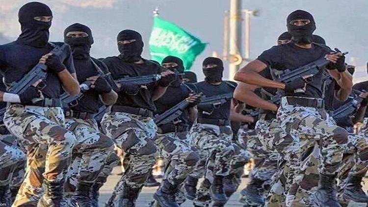 السعوديون ينوون القتال في سوريا والعراق