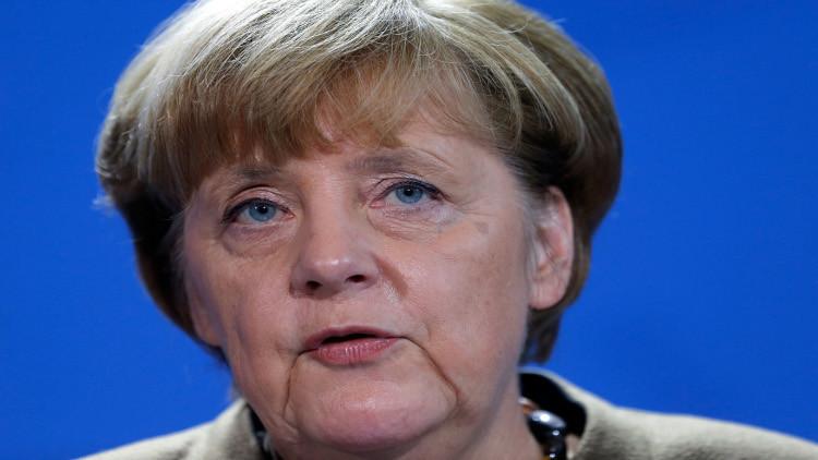ألمانيا تجري مباحثات مع الإدارة الأمريكية الجديدة للحفاظ على الاتفاق النووي الإيراني