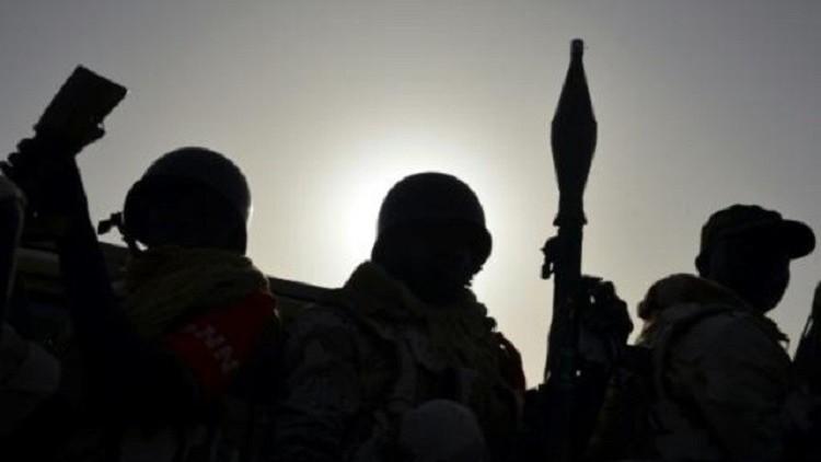 3 قتلى في هجوم انتحاري شمال شرقي نيجيريا