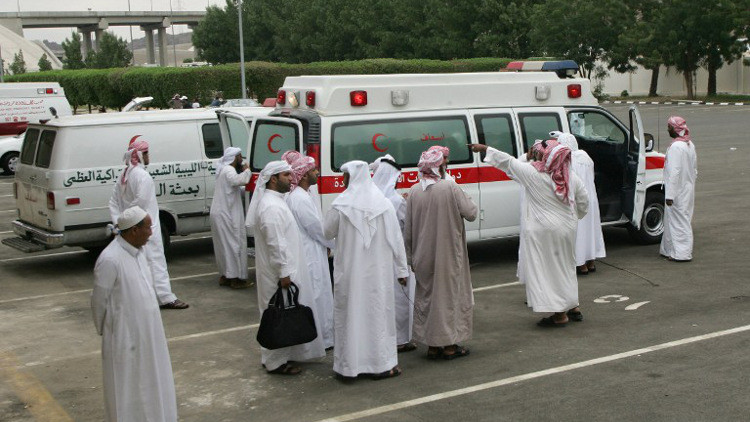 وفاة راكب على متن طائرة عمانية هبطت اضطراريا في الرياض