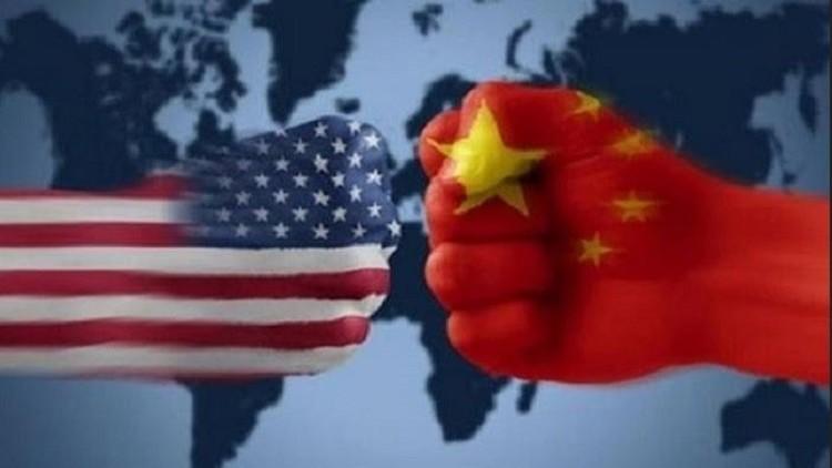 العلاقة بين الولايات المتحدة والصين تحولت إلى حقل ألغام