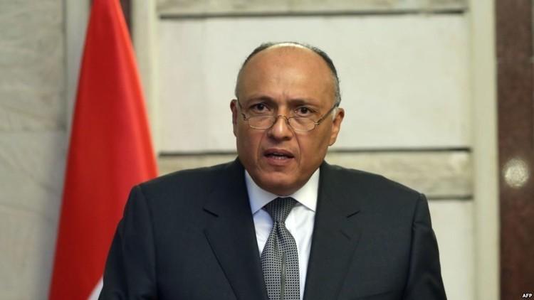 الخرطوم تشتكي على مصر مجددا بشأن مثلث حلايب