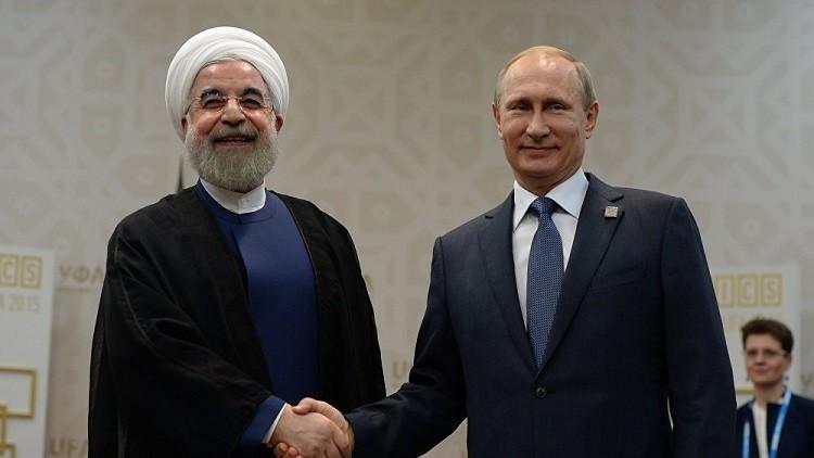 إيران: عام من دون عقوبات