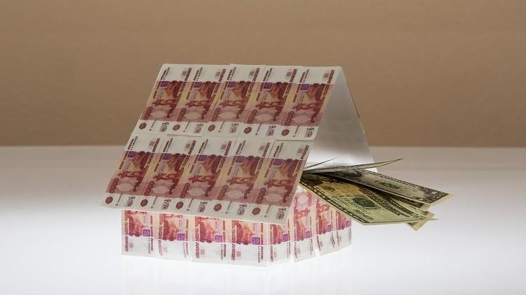 هل الوقت مناسب للاستثمار في روسيا؟