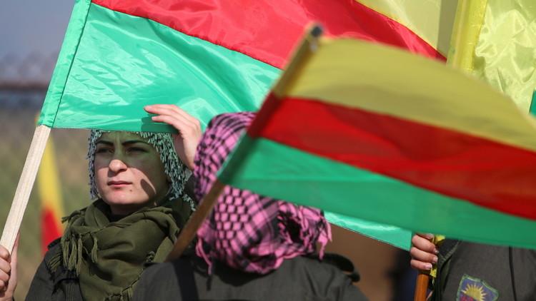 كردستان العراق يقترح توسيع دائرة المشاركين في مفاوضات أستانا