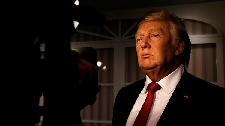 مقربة من ترامب تؤكد مشروع نقل السفارة الأمريكية إلى القدس