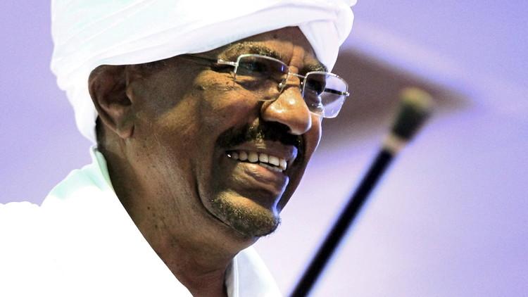 السودان.. توجه نحو توقيع اتفاق سلام في دارفور