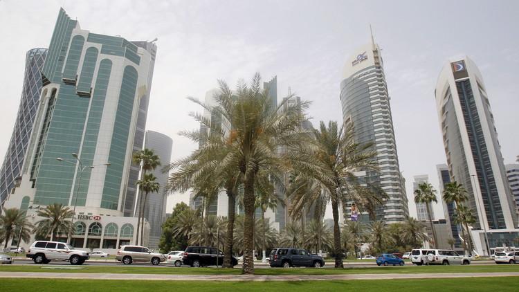 قطر تنفي تلقيها دعوة للمشاركة بمحادثات أستانا حول سوريا