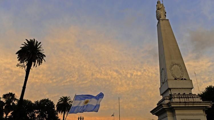 تهديدات كاذبة لمركز يهودي بالأرجنتين بعد الولايات المتحدة