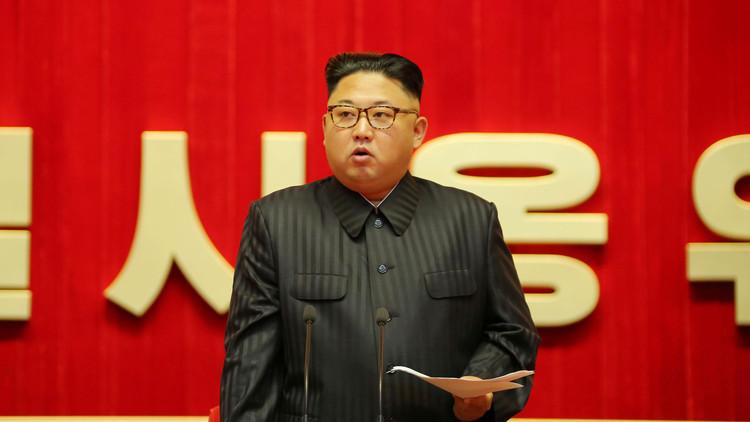 كوريا الشمالية تحث الشعب على حفظ خطاب الزعيم بمناسبة العام الجديد