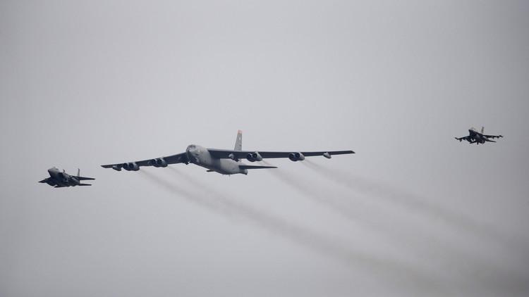 مسؤول أمريكي: مقتل أكثر من 100 عنصر في القاعدة  بغارة في سوريا