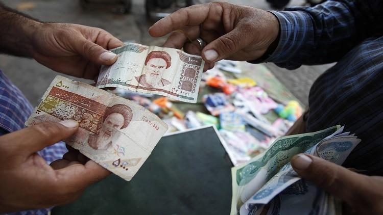 العراق يبيع سندات بقيمة مليار دولار