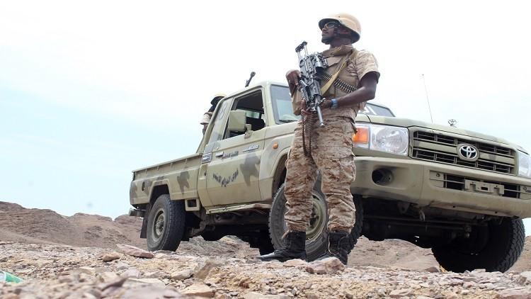 سبع ساعات قتال تشعل الحدود السعودية اليمنية