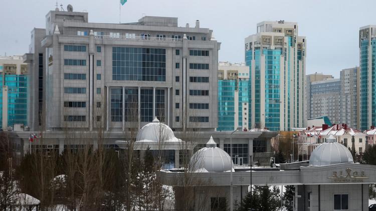 المعارضة السورية: حظوظ أستانا 49/51%