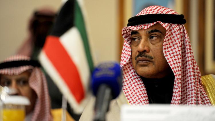 رسالة من دول الخليج العربية إلى إيران