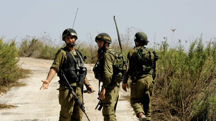 إسرائيل تستبدل حنبعل بالأشد عنفا!