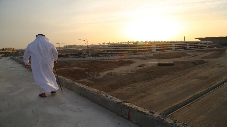 السعودية تعلن 3 مشروعات للنقل في جدة