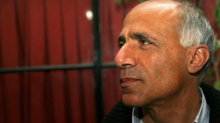 إسرائيل تدين كاشف أسرارها النووية بانتهاك شروط الإفراج عنه