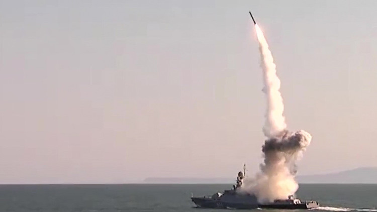 لماذا يتخوف أعداء روسيا من صواريخ