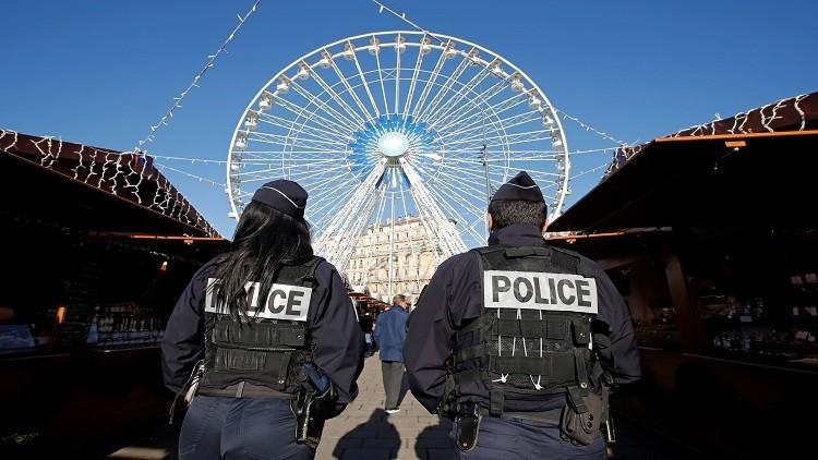 إدانة 51 قاصرا بتهم الإرهاب في فرنسا خلال عام