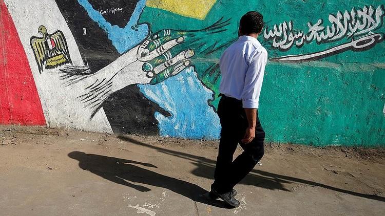 وساطة كويتية-إماراتية بين السعودية ومصر