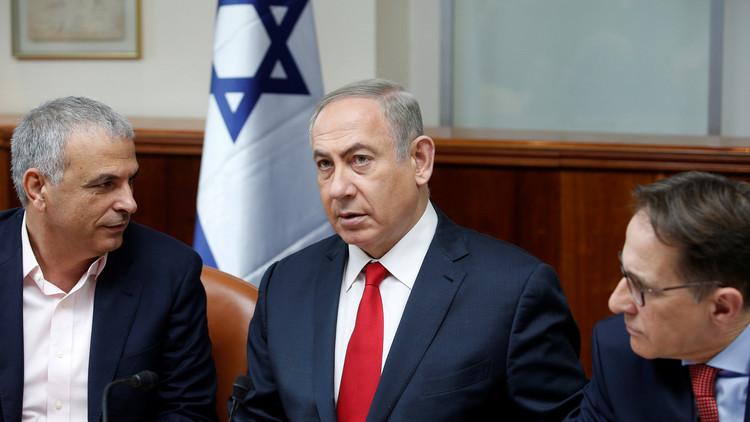 إسرائيل تصادق على بناء 2500 وحدة استيطانية