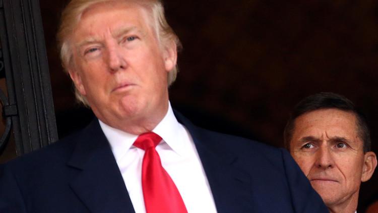 الكرملين: تنصت واشنطن على دبلوماسيينا ليس خبرا جديدا!