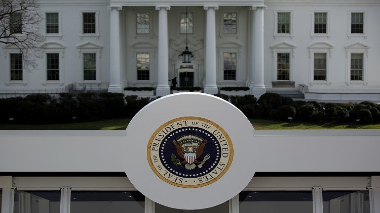 ترامب يحيي مشروعين تجاهلهما أوباما