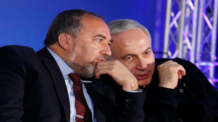 إسرائيل تقرر استقبال 100 سوري لهم وضع خاص !