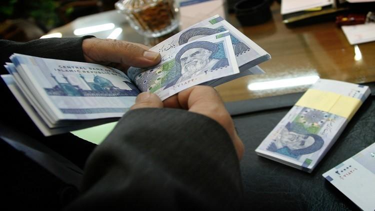 طهران وأنقرة توقعان مذكرة تفاهم لتطوير العلاقات المصرفية