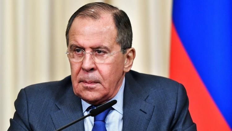 الهيئة العليا للمفاوضات والائتلاف السوري المعارض