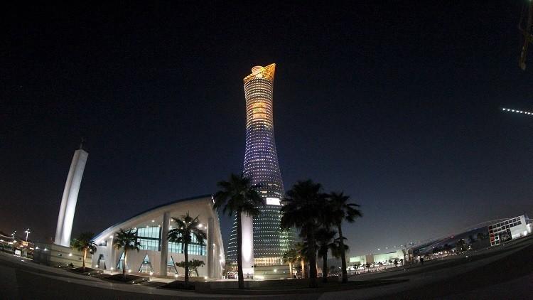 بلد عربي الأول عالميا في متوسط دخل الفرد