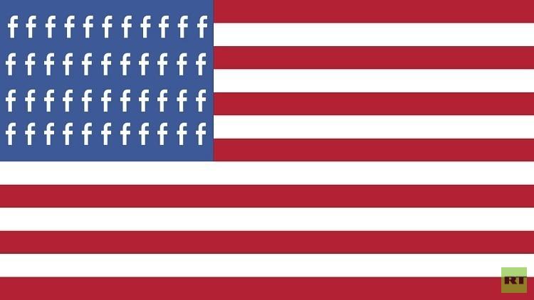 مارك زوكربيرغ: لن أترشح لرئاسة الولايات المتحدة