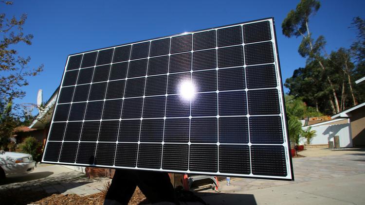 تركيا تنفق 3 مليارات دولار على الطاقة المتجددة