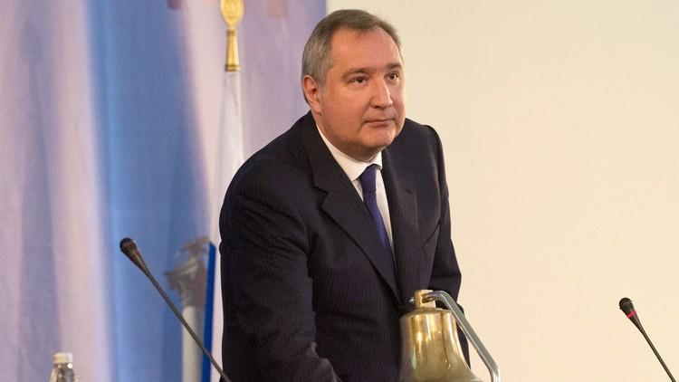 مسؤول روسي لليتوانيا: الحمد لله.. كدتم أن ترعبونا!