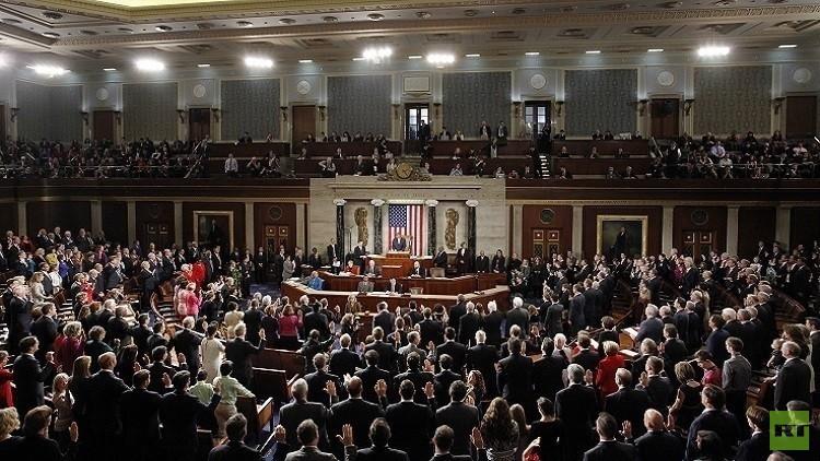 الأمريكيون سيختبرون قدرة روسيا والصين على البقاء