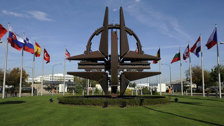 الناتو لا يريد حربا باردة جديدة مع روسيا