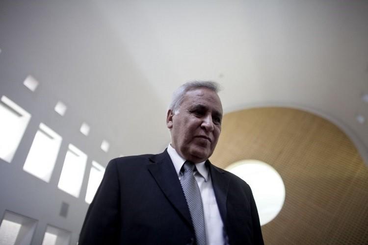 تاريخ الفساد في إسرائيل.. تحقيقات أطاحت بقادة كبار