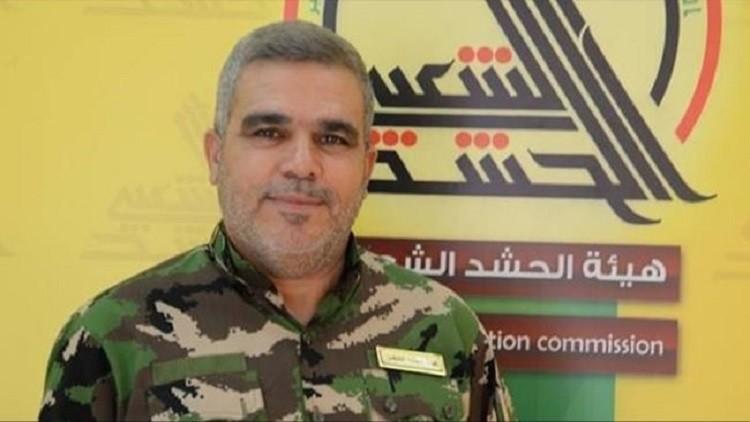 انخفاض عدد الانتحاريين في العراق إلى النصف