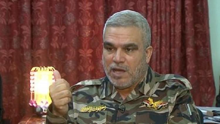تحرير شرق الموصل سيتم خلال عدة أيام
