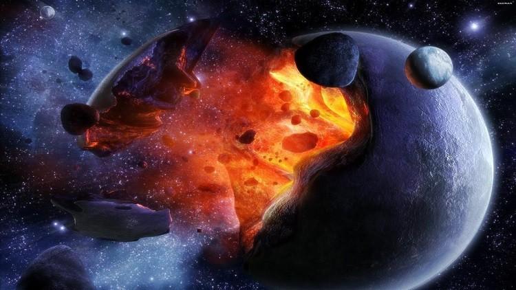 كيف يستعد الأثرياء لنهاية العالم