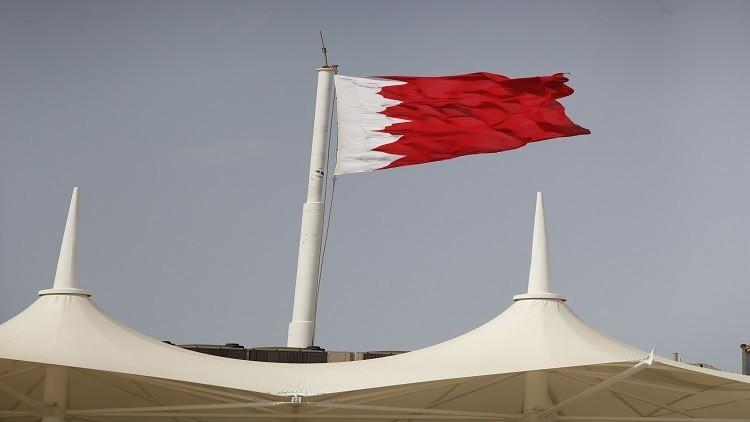 البحرين توقع اتفاقية القيمة المضافة مع دول الخليج