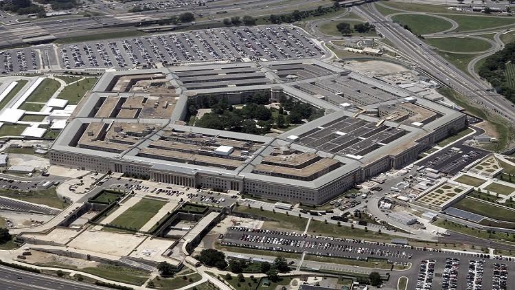 تقرير للبنتاغون: القادة العسكريون الأمريكيون لم يحرفوا معلومات للمخابرات