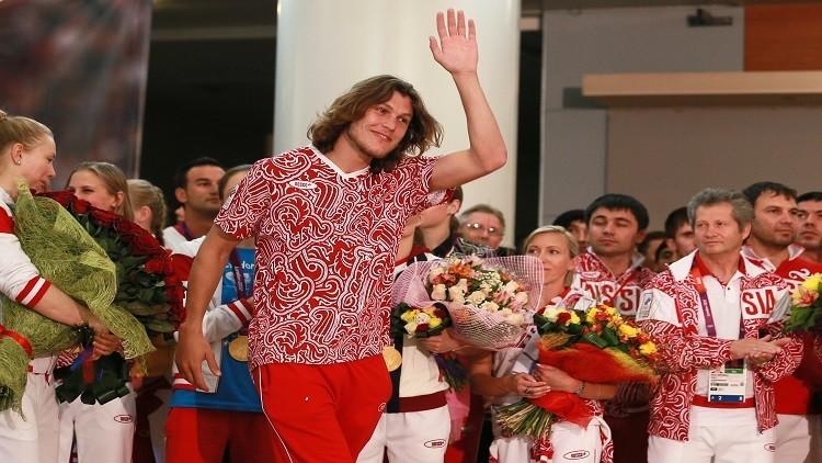 الاتحاد الدولي لألعاب القوى يلتزم الصمت تجاه طلبات الرياضيين الروس