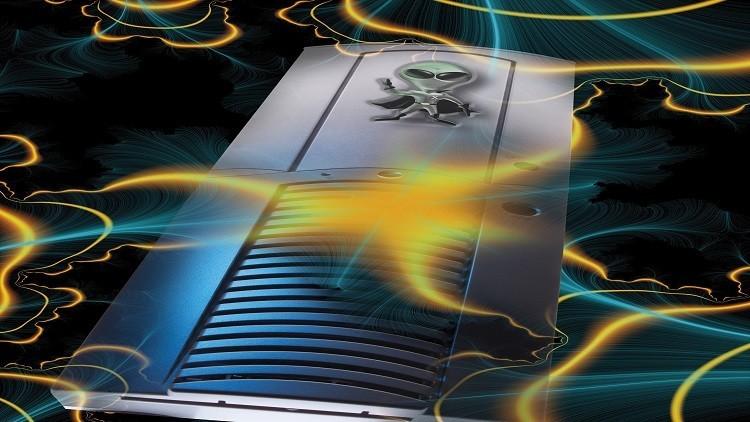 الهجمات الالكترونية تكبد العالم نحو تريليون دولار