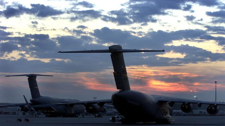 تقارير: مشتبه به معتقل في النمسا خطط لاستهداف قاعدة أمريكية