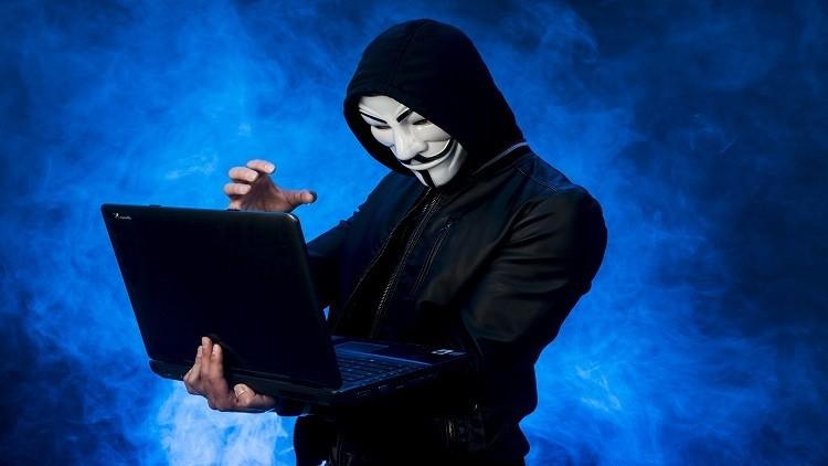 موسكو متأهبة لمزيد من الهجمات الإلكترونية